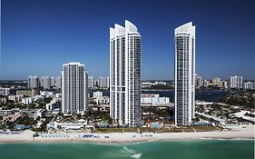 Trump International Beach Resort Miami 4*