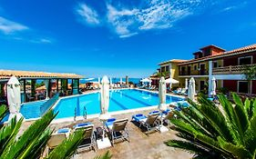 Sea View Village - Guest House Argassi