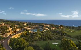 The Resort at Pelican Hill Ca