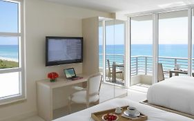 The Grand Beach Hotel Miami