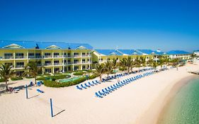 Wyndham Reef Resort Grand Cayman All Inclusive