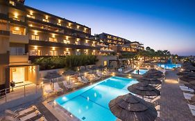 Blue Bay Resort & Spa Hotel Agia Pelagia