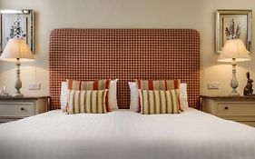 Hotels in South Molton