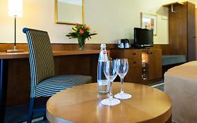 Hotel Holiday Inn Fulda