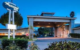 Mariani Inn Santa Clara Reviews