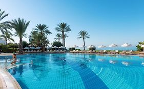 Constantinou Bros Athena Beach Hotel photos Facilities