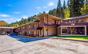 Best Western Deadwood Sd