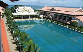Ko Chang Resortel