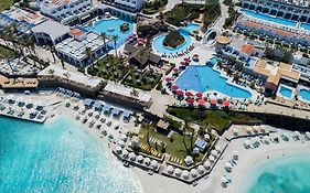 Radisson Blu Beach Resort Kreta
