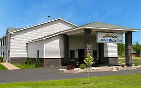 Jasper Ridge Inn Ishpeming Michigan