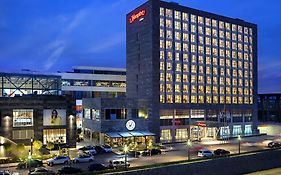 Izmit Hampton by Hilton
