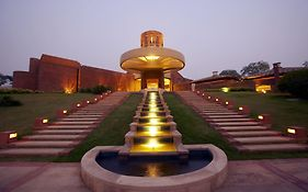 The Westin Sohna Resort & Spa Gurgaon