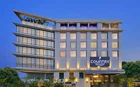 Country Inns And Suites By Carlson Manipal photos Exterior