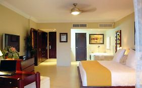 Presidential Suites by Lifestyle Puerto Plata Dominican Republic