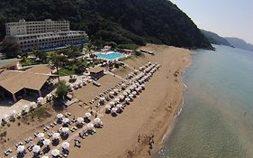 Louis Grand Hotel Corfu