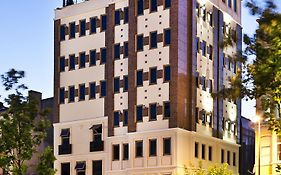 Taxim Town Hotel Istanbul