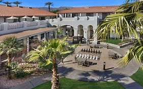Embassy Suites Palm Springs