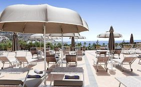 Idyll Suites (adults Only) Playa Del Cura (gran Canaria) 3* Spain