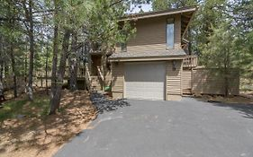 Red Fir 9-Sunriver Vacation Rentals By Sunset Lodging