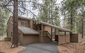 Sequoia 1-Sunriver Vacation Rentals By Sunset Lodging