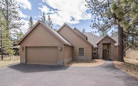 Redwing 9-Sunriver Vacation Rentals By Sunset Lodging