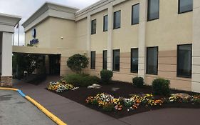 Monroeville Holiday Inn