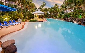 Diamond Cove Resort Gold Coast