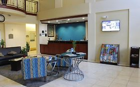 Best Western Lake Elsinore