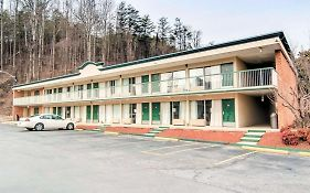 Econo Lodge Martinsville