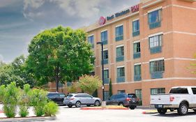 Best Western Plus Sunset Suites Riverwalk photos Exterior