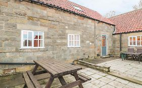 Granary Cottage Whitby