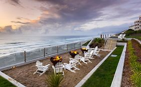 The Coho Oceanfront Lodge Lincoln City Or