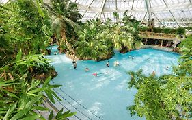 Center Parcs Tyskland