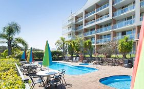 Marina Resort Port Stephens