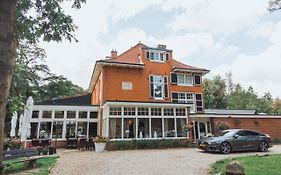 Charme Hotel Wildthout Ommen