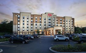 Hampton Inn And Suites by Hilton Barrie