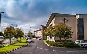 The Mcwilliam Park Hotel Claremorris