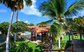 Hotel Village do Sol Natal Candeias