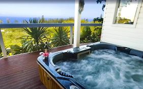 Cumberland Resort Norfolk Island