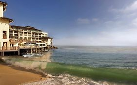 Monterey Bay Hotel And Spa
