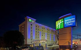 Holiday Inn Express Baltimore West