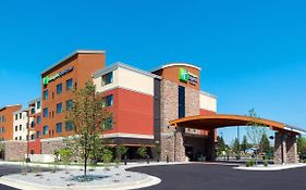 Holiday Inn Butte