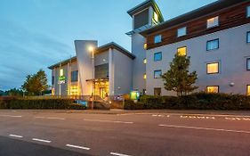 Walsall Holiday Inn Express