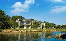 Premier Hotel Knysna The Moorings