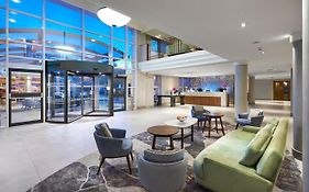 Hilton London Croydon Hotel 4* United Kingdom