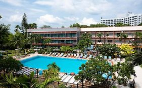 Basaya Beach Hotel & Resort Pattaya