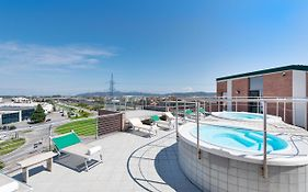 Hotel Record Settimo Torinese