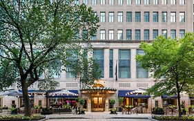 Sofitel Washington dc Lafayette Square Washington Dc