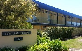 Canberra Short Term And Holiday Accommodation photos Exterior