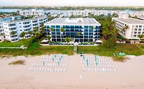The Tideline Hotel Palm Beach